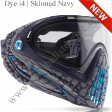 dye_i4_paintball_goggles_skinned_navy[1]